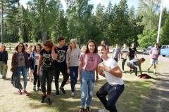 Sommerfreizeit-Schweden-2017-153