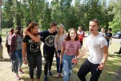 Sommerfreizeit-Schweden-2017-154
