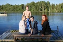Sommerfreizeit-Schweden-2017-340