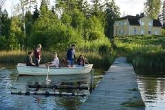 Sommerfreizeit-Schweden-2017-369