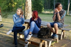 Sommerfreizeit-Schweden-2017-386