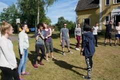 Sommerfreizeit-Schweden-2017-510