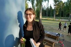 Sommerfreizeit-Schweden-2017-692
