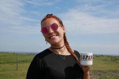 Sommerfreizeit-Schweden-2017-714